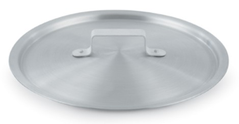 Vollrath 7343C Arkadia� Covers