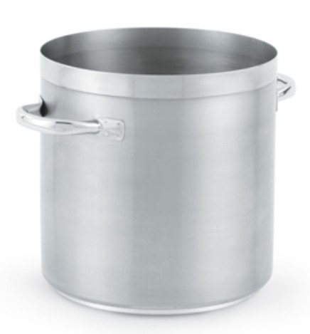 Vollrath 3101 Centurion Stock Pots