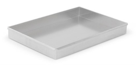 Vollrath 5275 Wear-Ever Professional Cheesecake Pans