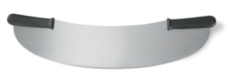 Vollrath 68720 Rocker Knife